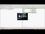 Урок по Java 31 Установка eclipse под Linux mint
