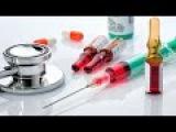 Допинг без купюр Витамин B12
