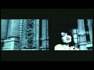 Saiko - Limito Con El Sol HD