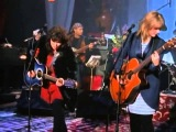 Heart - The Road Home 1995 Full concert
