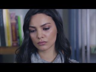 Zeynep & Emir Say you''ll not let me go