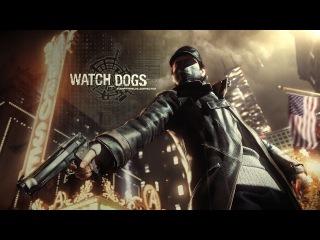 Я ВЗЛОМАЛ CTos !:Обзор Watch dogs