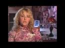 Яремчук Катерина - после клинической смерти