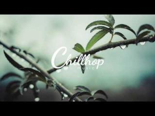 Jinsang - life. [Full Album · Lofi Jazzy Hip Hop]