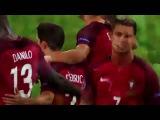 Cristiano Ronaldo - I am legend