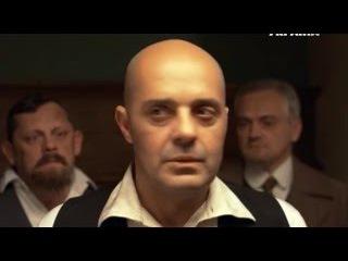 Премьера. История криминалистики 01