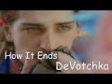 Tema de Ferdinando DeVotchka How It End TRADUÇÃO TRILHA SONORA MEU PEDACINHO DE CHÃO