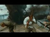 Лучшие Военные Фильмы#23 Новые военные 2016  ПЕРЕПРАВА Фильмы о Войне 1941-45