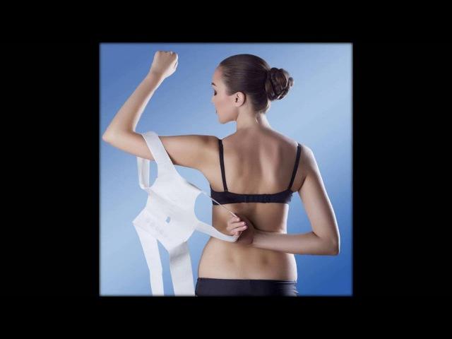 Комплекс упражнений лфк при сколиозе 2 степени для детей