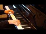 Domenico Cimarosa Sonata G Dur