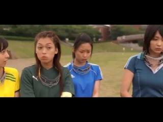 Shaolin Girl 2008 hindi dubbed hollywood chinese full movie