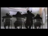 Triplex vs. Apocalyptica - Бой с тенью