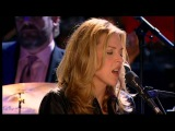 The Look Of Love - Diana Krall (Live in HD)