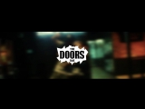 "Школа танцев ""9 жизней"" | THE DOORS BAR | Мэджикул"