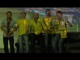 Sc-креш-10.06-TV