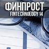 ФИНПРОСТ, ПАММ-счета fintechnology 14