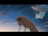 |Trailer| Ловцы забытых голосов (2011)