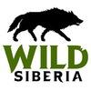 Wild Siberia |Дикая Сибирь |авторские штуки