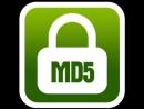 DangerPro - Шифрование пароля на сайте. PHP