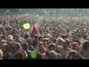 Pan-Pot @ Awakenings Festival 2016 - Live dj set
