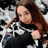 Оля Полтавская