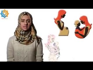 Мусульмане Украины сняли ролик, связанный со стереотипным восприятием ислама. Что такое ислам на самом деле? Кто такие - мусульм