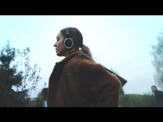 ПРЕМЬЕРА! Регина Тодоренко - FIRE (Official Video) (новый клип 2016 Орел Решка новий кліп)