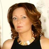 Инесса Сохарь