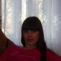 Masha Romanovich