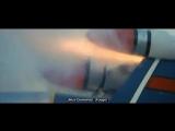 J.A.K.Q. Dengekitai vs. Himitsu Sentai Goranger Movie