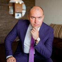 Дмитрий Николайчук