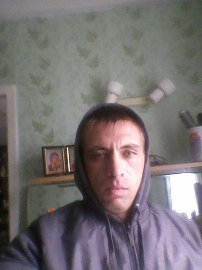 Николай Кирюшин