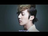 [rus sub  romanization] Kim Hyung Jun feat. JQ - Got It Wrong HD