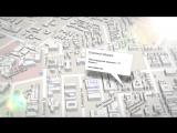 Регистрация НПА на картах Яндекс и Google