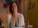 Чокнутая бывшая на русском Crazy Ex-Girlfriend Cast – I Gave You a UTI