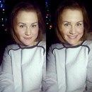 Яна Перепелица фото #37