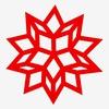 Wolfram Mathematica® | Русскоязычная поддержка