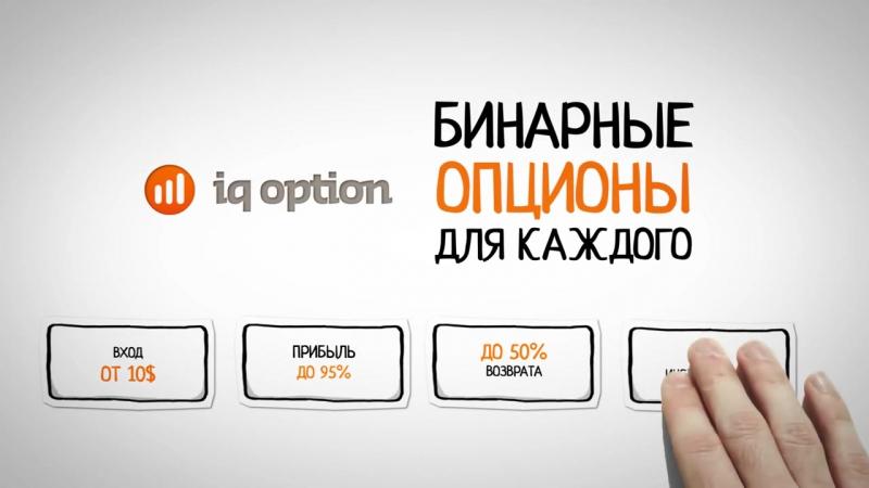 Брокер IQ Option обзор - Платформа трейдеров номер один по торговле бинарными опционами / Стратегии торгов Сигналы