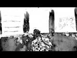 KRESTALLCourier ft. BOULEVARD DEPO - Моё Тело Shutdown.