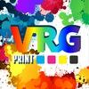 VRG-print Уф-печать Череповец