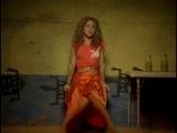 KA4KA.RU_Shakira_feat._Wyclef_Jean_-_Hips_Dont__Lie_(2006)-1