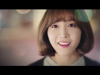 [LOTTE DUTY FREE] 7 First Kisses (ENG) - teaser