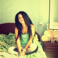 Аватар Мадины Джиоевой