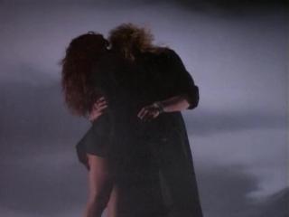 20 Whitesnake - Is This Love (ALEXnROCK)