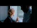 Измена (2012) трейлер