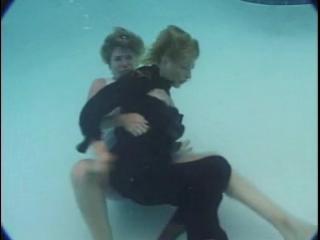 mermaids_in_peril_Police_Story_drown