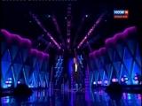 Олег Газманов ненаглядная премьера 08 03 2015