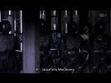 [FRT Sora] Kamen Rider Kabuto - 45 [720p] [SUB]