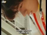 [dragonfox] Daichi Miura - Excite - Kamen Rider Ex-Aid (RUSUB)