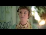 Лила - удивительная короткометражка без слов